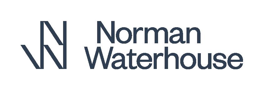 NWL_Logo_Screen_V3_RGB_C_Transparent.-1-3